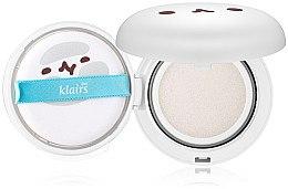 Düfte, Parfümerie und Kosmetik BB Creme - Klairs Mochi BB Cushion Pact