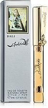 Düfte, Parfümerie und Kosmetik Salvador Dali Salvador Dali - Eau de Toilette (Mini)