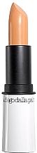 Düfte, Parfümerie und Kosmetik Gesichts-Concealer Stick - Diego Dalla Palma Concealer Cover Stick