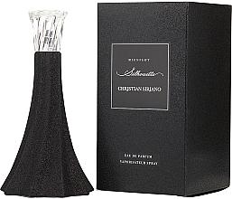 Düfte, Parfümerie und Kosmetik Christian Siriano Midnight Silhouette - Eau de Parfum