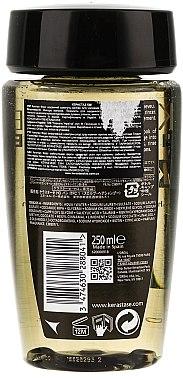 Shampoo für fettiges Haar - Kerastase Homme Daily Treatment Shampoo Anti-Oiliness Effect — Bild N2