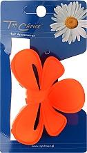 Düfte, Parfümerie und Kosmetik Haarkrebs 24191 orange - Top Choice