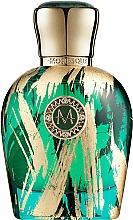 Düfte, Parfümerie und Kosmetik Moresque Fiore Di Portofino - Eau de Parfum