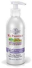 Düfte, Parfümerie und Kosmetik Duschgel mit Lavendel - Ma Provence Shower Gel Lavender