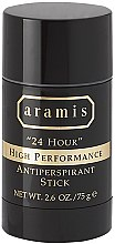 Düfte, Parfümerie und Kosmetik Aramis Adventurer - Deostick Antitranspirant
