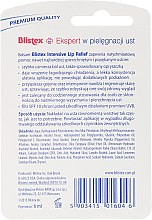 Intensiv pflegender Lippembalsam - Blistex Intensive Lip Relief Cream — Bild N2