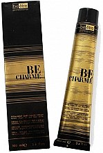 Düfte, Parfümerie und Kosmetik Haarfarbe - Beetre Be Charme