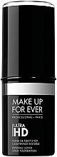 Düfte, Parfümerie und Kosmetik Foundation Stick - Make Up For Ever Ultra HD Stick Foundation