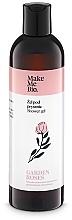 Düfte, Parfümerie und Kosmetik Duschgel Garden Roses - Make Me Bio Garden Roses Shower Gel