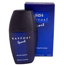 Düfte, Parfümerie und Kosmetik Dana Rapport Sport - Eau de Toilette