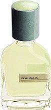 Düfte, Parfümerie und Kosmetik Orto Parisi Seminalis - Parfüm