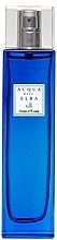 Düfte, Parfümerie und Kosmetik Acqua Dell Elba Notte d'Estate - Raumspray