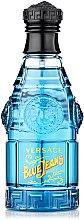 Versace Blue Jeans Man - Eau de Toilette  — Bild N1