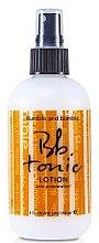 Düfte, Parfümerie und Kosmetik Haarlotion mit Vitaminen, Kräutern und Teebaumöl - Bumble and Bumble Tonic Lotion
