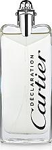 Düfte, Parfümerie und Kosmetik Cartier Déclaration - Eau de Toilette