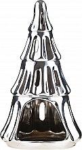 Düfte, Parfümerie und Kosmetik Teelichthalter - Yankee Candle Snowy Gatherings Tea Light Holder