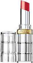 Düfte, Parfümerie und Kosmetik Lippenstift - L'Oreal Paris Color Riche Shine Lipstick