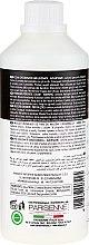 Entwicklerlotion 3% - Allwaves Cream Hydrogen Peroxide 3% — Bild N2