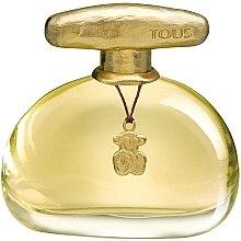 Düfte, Parfümerie und Kosmetik Tous Touch - Eau de Toilette