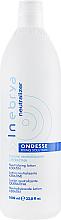 Düfte, Parfümerie und Kosmetik Neutralisierende Lotion mit Keratin - Inebrya Ondesse Fixing Solution Neutralizing Lotion Keratin