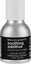 Düfte, Parfümerie und Kosmetik Beruhigendes Gesichtsöl - Dermalogica Soothing Additive