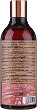 Minerales erfrischendes Bio Duschgel mit rotem Ahorn - Farmona My'Bio Canadian Regeneration Bio-Shower Gel — Bild N2