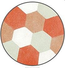 Düfte, Parfümerie und Kosmetik Bronzing-Gesichtspuder (austauschbarer Pulverkern) - Affect Cosmetics Glamour Mosaic Powder