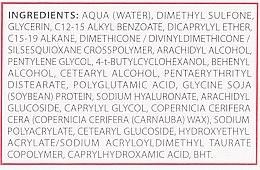 Cremegel für die Gesichtshaut mit Rosacea - Synchroline Rosacure Fast — Bild N4