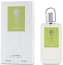 Düfte, Parfümerie und Kosmetik Acqua Di Stresa Verbenis - Eau de Parfum