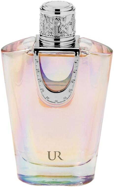 Usher UR for Women - Eau de Parfum — Bild N3
