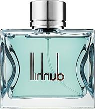 Düfte, Parfümerie und Kosmetik Alfred Dunhill London - Eau de Toilette