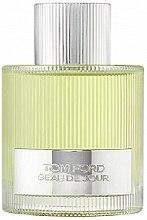 Düfte, Parfümerie und Kosmetik Tom Ford Beau De Jour - Eau de Parfum
