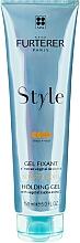 Düfte, Parfümerie und Kosmetik Fixiergel für das Haar mit Jojoba-Extrakt - Rene Furterer Style