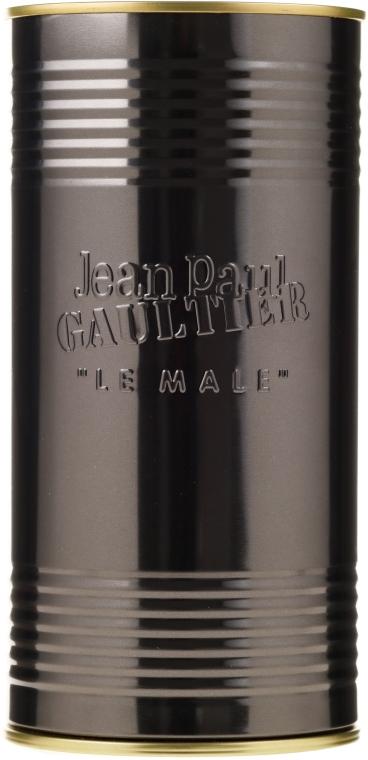 Jean Paul Gaultier Le Male - After Shave Lotion — Bild N1