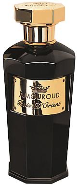 Amouroud Bois D'Orient - Eau de Parfum — Bild N1