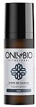Düfte, Parfümerie und Kosmetik Hypoallergene Nachtcreme - Only Bio Fitosterol
