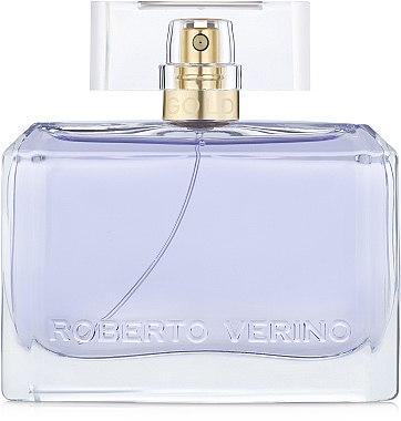 Roberto Verino Gold Diva - Eau de Parfum — Bild N2
