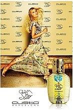 Custo Barcelona Glam Star - Eau de Toilette  — Bild N3