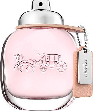 Coach The Fragrance Eau de Toilette - Eau de Toilette — Bild N3