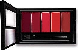 Düfte, Parfümerie und Kosmetik Lippenfarbpalette - L'Oreal Paris Colour Riche La Palette Lip