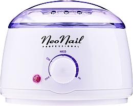 Düfte, Parfümerie und Kosmetik Wachsheizung - NeoNail Professional