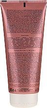Haarspülung für coloriertes Haar - Oriflame Hairx Advanced Care Colour Reviver Caring Conditioner — Bild N2
