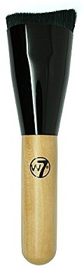 Rougepinsel - W7 Face Blender Brush — Bild N1
