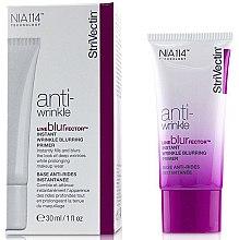 Düfte, Parfümerie und Kosmetik StriVectin Anti-Wrinkle Blurfector Instant Wrinkle Blurring Primer - Anti-Falten Gesichtsprimer