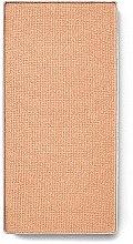 Düfte, Parfümerie und Kosmetik Puder-Highlighter - Mary Kay Chromafusion Highlighter Powder (Austauschbarer Pulverkern)