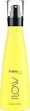Düfte, Parfümerie und Kosmetik Hair Booster - Stapiz Flow 3D Shine Booster