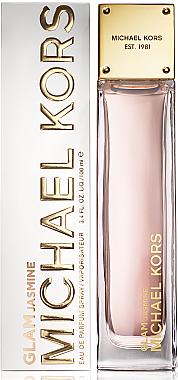 Michael Kors Glam Jasmine - Eau de Parfum — Bild N1