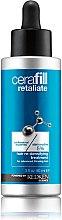Düfte, Parfümerie und Kosmetik Haarlotion gegen Haarausfall - Redken Cerafill Retaliate Stemoxydine Treatment