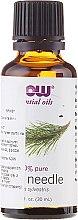 """Düfte, Parfümerie und Kosmetik Ätherisches Öl """"Kiefernadel"""" - Now Foods Essential Oils Pine Needle"""