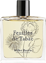 Düfte, Parfümerie und Kosmetik Miller Harris Feuilles de Tabac - Eau de Parfum